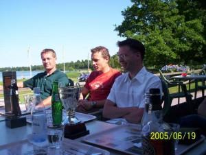 2005_dinner_640x480